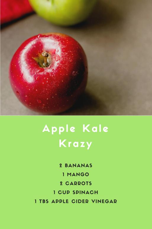Apple Kale Krazy.png