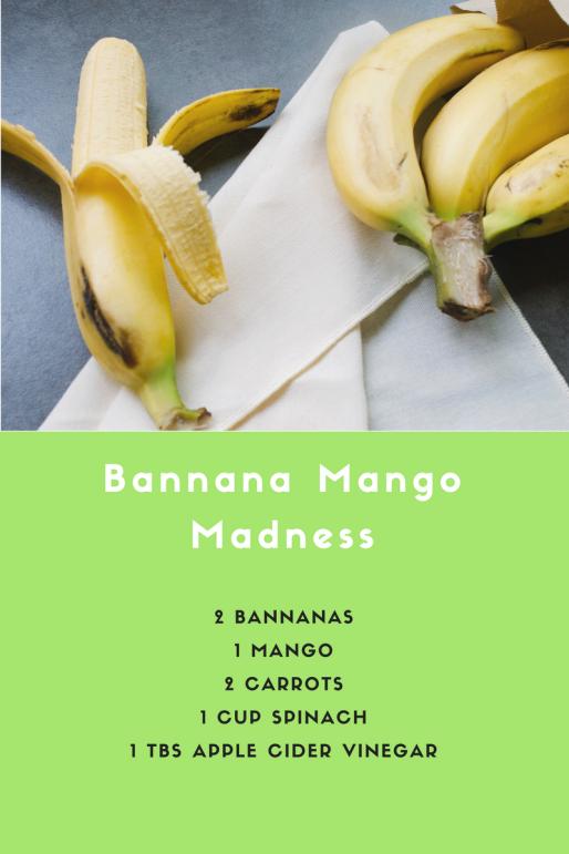 Banana Mango.png